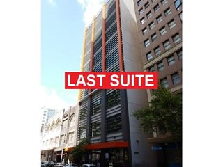 FOR LEASE - Offices | Medical - Level 6, 299 Sussex Street, Sydney, NSW 2000