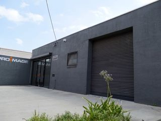 FOR SALE - Offices | Industrial - 25-27 PRENTICE STREET, Brunswick, VIC 3056