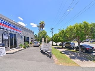FOR LEASE - Industrial - Unit 2/18 Rene Street, Noosaville, QLD 4566
