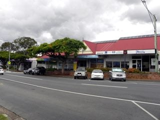 FOR SALE - Offices | Retail - 10/165-169 Bloomfield Street, Cleveland, QLD 4163