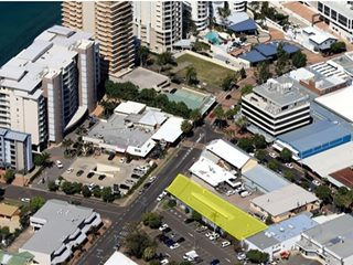 FOR LEASE - Retail | Offices | Showrooms - 37 Duporth Avenue, Maroochydore, QLD 4558