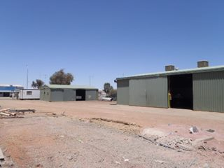5 Gosse Street, Roxby Downs, SA 5725 - Property 200749 - Image 3