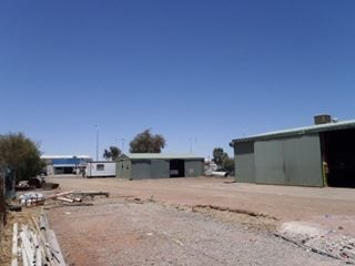 5 Gosse Street, Roxby Downs, SA 5725 - Property 200749 - Image 5