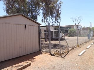 5 Gosse Street, Roxby Downs, SA 5725 - Property 200749 - Image 6