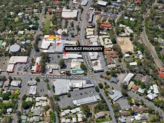 AUCTION 4/03/2016 - Investment | Retail - Unit 8 248 Main Road, Blackwood, SA 5051