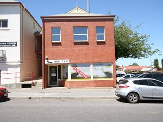 FOR LEASE - Offices - U2 110-112 Prospect Road, Prospect, SA 5082