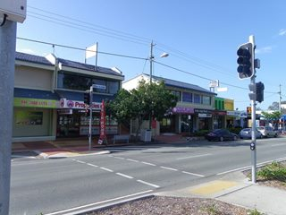 FOR SALE - Investment | Retail | Offices | Medical - 37-39 Benabrow Avenue, Bellara, QLD 4507