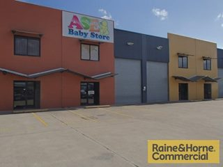 FOR SALE - Showrooms | Industrial | Offices - 8/1 Stockwell Place, Archerfield, QLD 4108