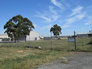 FOR SALE - Development/Land | Industrial - 38 Wanganui Road, Shepparton, VIC 3630