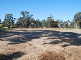 FOR SALE - Development/Land - 8018 Goulburn Valley Highway, Shepparton, VIC 3630