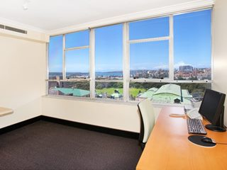 229 Macquarie Street, Sydney, NSW 2000 - Property 202128 - Image 2
