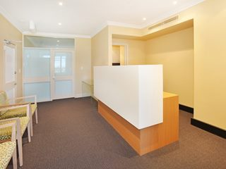 229 Macquarie Street, Sydney, NSW 2000 - Property 202128 - Image 3