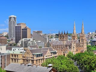 229 Macquarie Street, Sydney, NSW 2000 - Property 202128 - Image 4