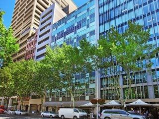 229 Macquarie Street, Sydney, NSW 2000 - Property 202128 - Image 5