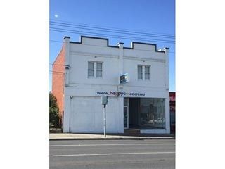 FOR LEASE - Retail | Offices - 630 BELL STREET, Preston, VIC 3072