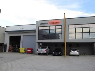 FOR SALE - Industrial | Offices - 11/25 Ingleston Road, Tingalpa, QLD 4173