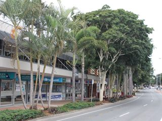 FOR SALE - Offices | Medical - 7/73-75 King Street, Caboolture, QLD 4510