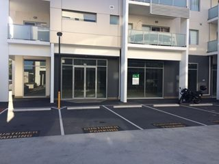 FOR LEASE - Retail | Hotel/Leisure - Unit 96, 11 Wimmera Street, Harrison, ACT 2914