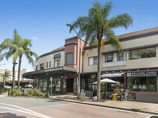 AUCTION 17/03/2016 - Retail | Hotel/Leisure | Showrooms - 3/2a Waters Road, Neutral Bay, NSW 2089