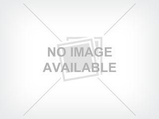 4/160 Bolsover Street, Rockhampton City, QLD 4700 - Property 203704 - Image 5