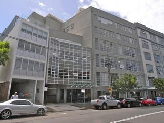 FOR LEASE - Offices | Showrooms | Industrial - 308/19a Boundary Street, Darlinghurst, NSW 2010