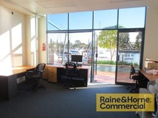 FOR LEASE - Offices | Medical - 5/18-30 Masthead Drive, Cleveland, QLD 4163