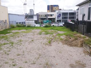 FOR SALE - Development/Land - 134 Brunswick Street, Fortitude Valley, QLD 4006