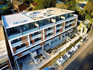 FOR SALE - Retail | Medical | Offices - G.02, 47-51 Lilyfield Road, Rozelle, NSW 2039