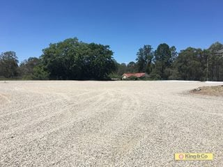 334 Waterford Road, Wacol, QLD 4076 - Property 204158 - Image 3