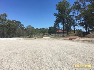334 Waterford Road, Wacol, QLD 4076 - Property 204158 - Image 7