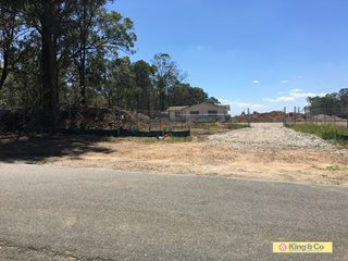 334 Waterford Road, Wacol, QLD 4076 - Property 204158 - Image 8