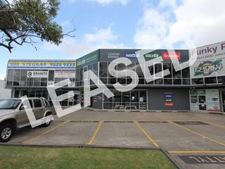 FOR LEASE - Offices | Industrial | Showrooms - 2, 181-187 Taren Point Road, Caringbah, NSW 2229
