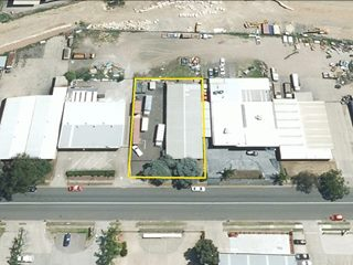 FOR SALE - Investment | Industrial | Showrooms | Other - Blacktown, NSW 2148