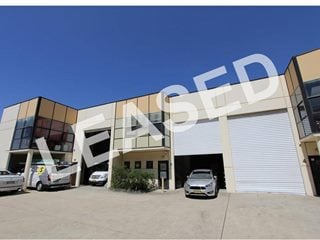 FOR LEASE - Offices | Industrial | Showrooms - 5, 138 Bath Road, Kirrawee, NSW 2232