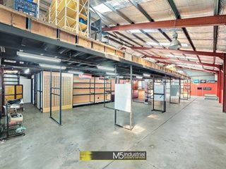 FOR SALE - Industrial | Development/Land - 20A Blaxland Road, Campbelltown, NSW 2560