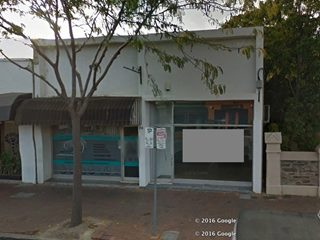 FOR LEASE - Retail - 74A Melbourne Street, North Adelaide, SA 5006