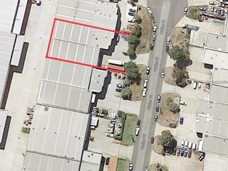 FOR LEASE - Industrial | Offices | Showrooms - Wetherill Park, NSW 2164