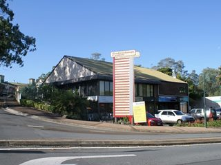 FOR LEASE - Offices | Medical - B3/50-54 Railway Street, Mudgeeraba, QLD 4213