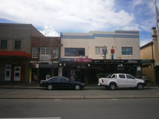 FOR LEASE - Offices | Retail | Medical - Level 1, 237 Marrickville Rd, Marrickville, NSW 2204