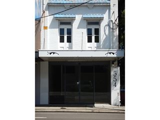 FOR LEASE - Offices | Retail | Showrooms - 554 Pacific Highway, Killara, NSW 2071