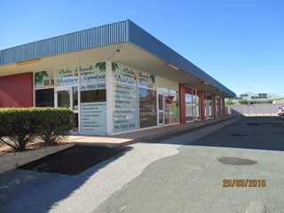 FOR LEASE - Retail | Offices - Unit 5, 71 Penguin Rd, Safety Bay, WA 6169