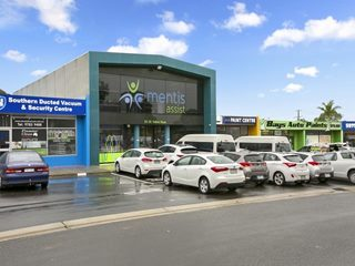FOR SALE - Offices - 23-25 Yuilles Road, Mornington, VIC 3931
