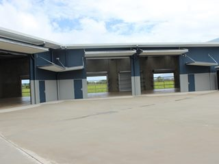 FOR LEASE - Industrial - 1/6 Danbulan Street, Smithfield, QLD 4878