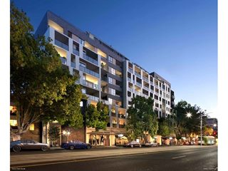 FOR LEASE - Retail | Hotel/Leisure | Showrooms - 181 Fitzroy Street, St Kilda, VIC 3182