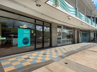 FOR SALE - Retail | Medical | Offices - Shop 4/680 Pacific Highway, Killara, NSW 2071