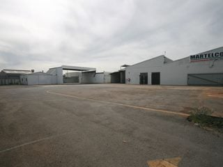 FOR LEASE - Industrial - 94-98 Daws Road, Edwardstown, SA 5039