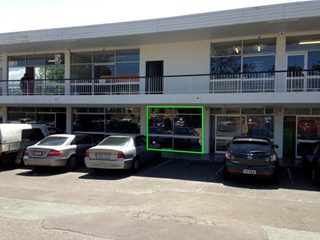 LEASED - Offices - 4/3 Fermont Road, Underwood, QLD 4119