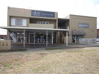 FOR SALE - Retail | Medical - 53-55 Fernleigh road, Wagga Wagga, NSW 2650