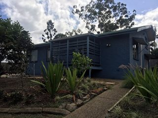 LEASED - Offices - 1 Tina Avenue, Springwood, QLD 4127