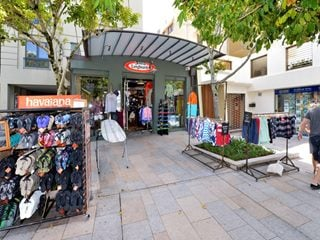 FOR SALE - Investment | Retail - Lot 2/55 Hastings Street, Noosa Heads, QLD 4567